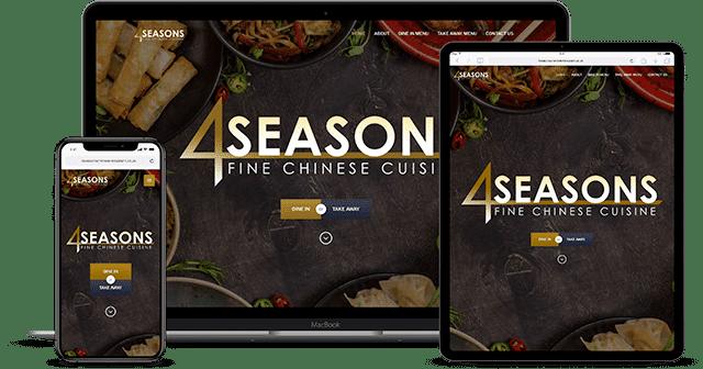 4-seasons-devices-site-min