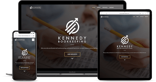 kennedy-devices-site-min