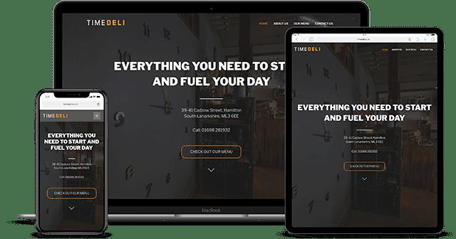 time-deli-devices-site-min