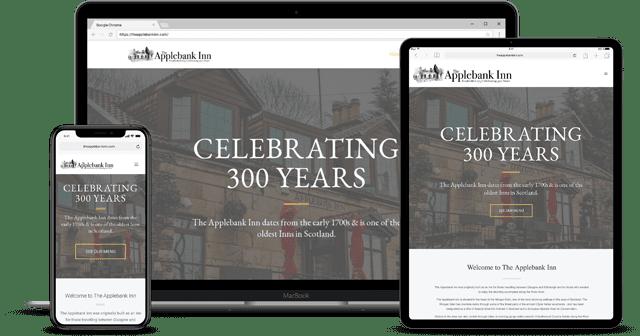 applebank-devices-site-min