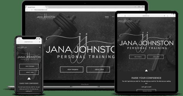 jana-devices-site-min