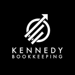 kennedybookkeeping-logo